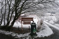 ninane-hiver